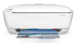 HP DeskJet 3639 Driver Download