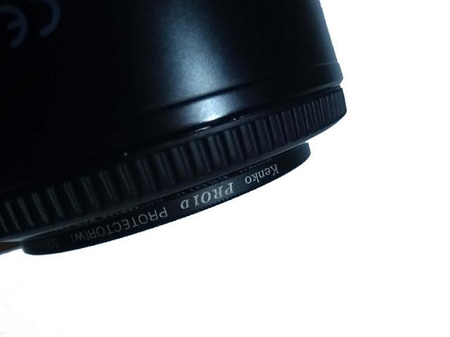 9 Tips Cara Merawat Kamera DSLR yang Benar Agar Awet