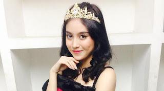 Karir Nabilah JKT48