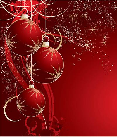 How Long Till Christmas.Not Long Till Christmas