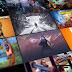 Epic Games Store-ն արդեն յուրաքանչյուրին նվիրել է մոտ 2200 դոլարի խաղ