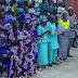 Photo News: CAC Akinyele Region holds 2019 Ministers' Couples' Seminar