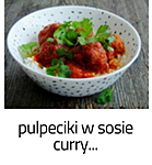 https://www.mniam-mniam.com.pl/2018/07/curry-z-pulpecikami.html