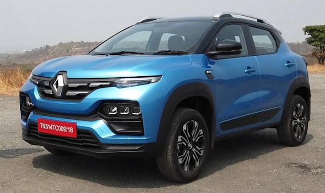 tampang-2021-Renault-Kiger-RXZ-India