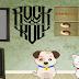 8bGames – Lazy Dog Escape