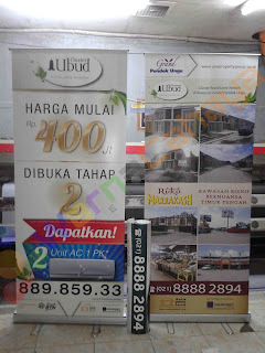 DIGITAL PRINT 24 JAM, DIGITAL  PRINT JAKARTA, BACKWALL, Digital Printing, BACKWALL PORTABLE, X Banner, event desk, Hanging banner,  roll up banner, standing banner, sticker cutting, neon box, Balliho, Banner, Banner Digital Printing, Cutting sticker, percetakan murah, Sablon, Sticker murah, Sticker printing, desain banner, jasa huruf timbul, jasa print, neon sign, Pemasangan, percetakan jakarta, Spanduk, sticker, sticker sandblast, wall sticker, wall sticker murah, Backdrop