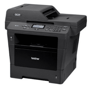 Brother DCP-8157DN Driver Download Windows, Mac, Linux