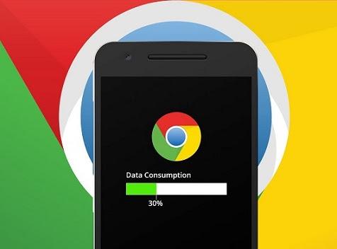 تسريع متصفح جوجل كروم على الاندرويد بخطوات بسيطة
