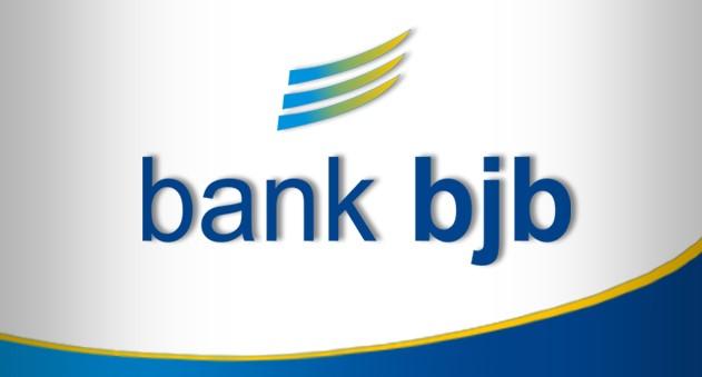 Kredit Tanpa Agunan Bank BJB  2017