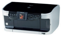 Canon PIXMA MP800 Driver Download
