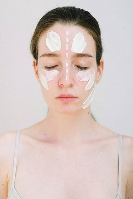 Una guía para el cuidado de la piel de Pedro Jaén