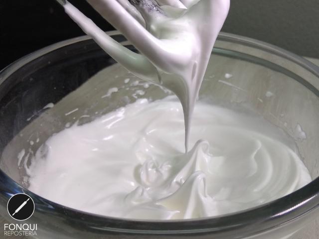 Cómo hacer macarons perfectos FonQui repostería