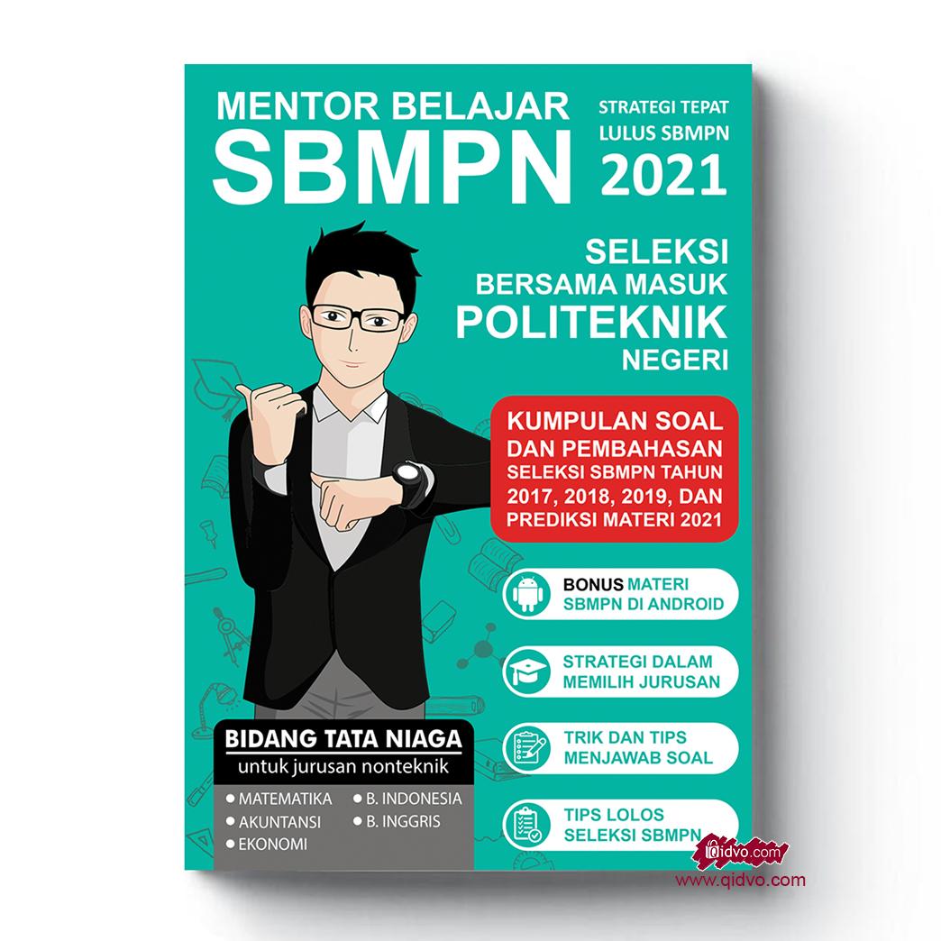 Download Soal Umpn Tata Niaga Dan Pembahasan Nya Umpn 2021 Mentor Umpn Sbmpn