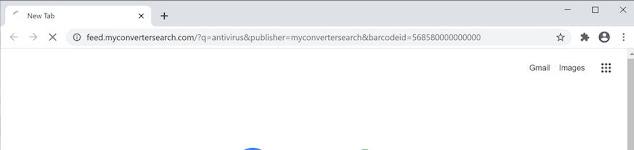 MyConverterSearch (Hijacker)