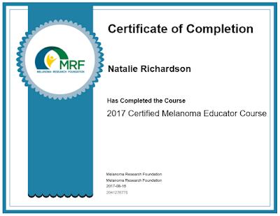 https://www.melanoma.org/get-involved/melanoma-awareness/certified-melanoma-educators