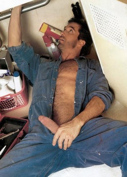 porn chat filmes de sexo coroas