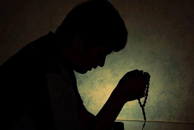 Beberapa Hikmah Puasa Ramadhan yang Terlalu Berharga untuk Dilewatkan