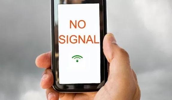 dampak negatif tethering smartphone