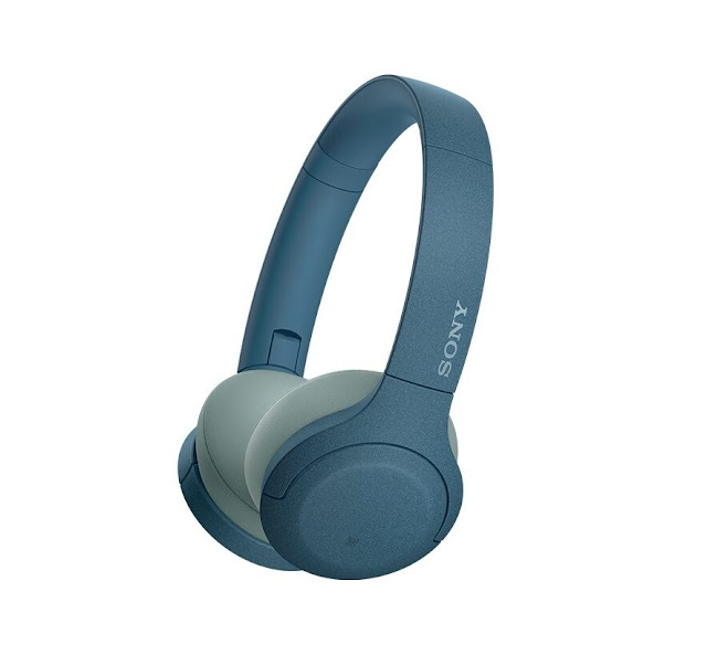 Sony WH-H810