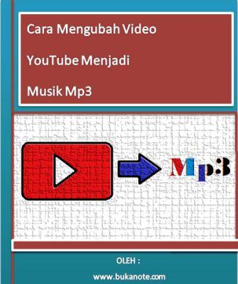 ubah-yt-to-mp3