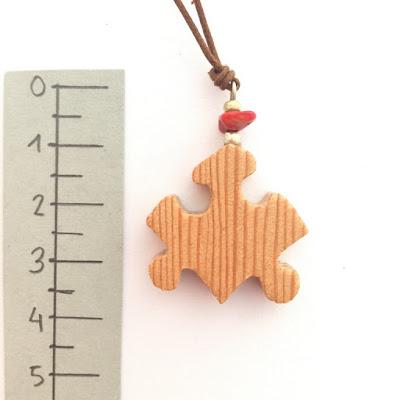 puzzle madera de pino