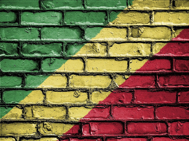 Profil & Informasi tentang Negara Kongo [Lengkap]