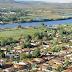 Uruçuí está entre os 5 municípios piauienses que registraram maiores índices transmissibilidade da Covid