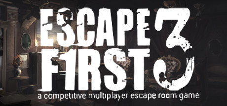 Tải game Escape First 3