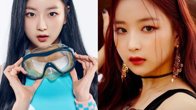 Girls Planet 999: 11 participantes do survival que já são idols