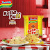 "EFIWE GISTS: Indomie To Unveil New ""BELLEFULL"" Pack To Unibadan Students 