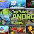 مجموعة العاب اندرويد بصيغة apk مجانا Android Games in apk format