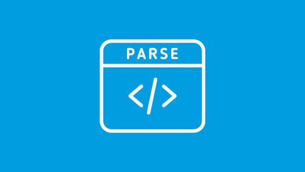 Cara Membuat dan Memasang Tools Parse Script di Blog