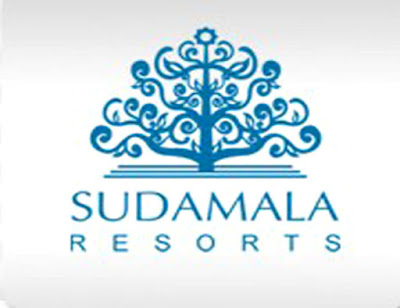Foto Lowongan Kerja Hotel Sudamala Resorts Vacancy Oktober 2016
