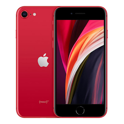 سعر و مواصفات هاتف جوال iphone se 2020 ابل س ي 2020 بالاسواق