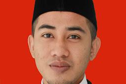 MAHASISWA HARUS JADI BENTENG TERAKHIR KEBENARAN DAN KEADILAN
