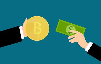 Panduan Cara Membeli Bitcoin Lengkap Untuk Pemula by maniakbitcoin