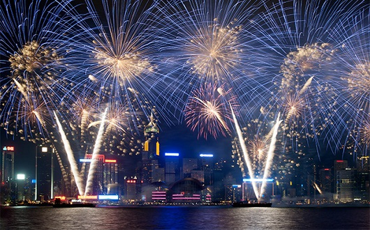 New Years Eve 2020 Events.New Years Eve Hong Kong 2020 New Years Eve Hong Kong 2020