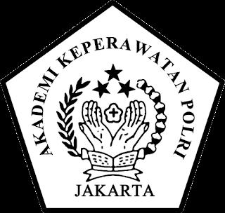Pendaftaran Mahasiswa Baru (AKPER Polri-Jakarta)