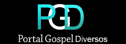 Portal Gospel Diversos