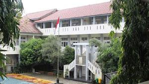 Ingat hari ini dimulai PPDB SMAN di Kota Tangerang Selatan