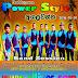 RUWAN WITH BADDEGAMA POWER STYLE LIVE IN AGALAWATHTHA 2018-10-01
