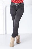 blugi-dama-la-moda-anul-acesta-12
