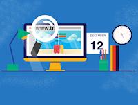 Unduh Aplikasi Administrasi Guru Dalam Format Excel Terbaru