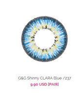 http://www.queencontacts.com/product/G-G-Shinny-CLARA-Blue-237/6800