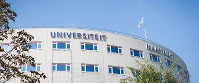 منحة دراسية في ارقى جامعات هولندا بدعم حكومي كامل
