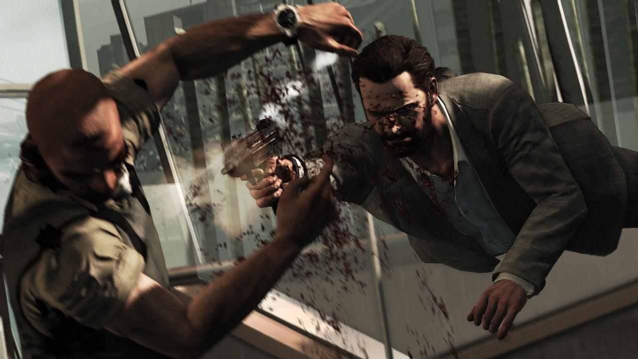 Max Payne 3 Complete Edition ESPAÑOL PC Descargar Full (RELOADED) + REPACK 5 DVD5 (JPW) 9