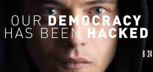 10 Film Hacker Terbaik Paling Keren 2019 Wajib ditonton