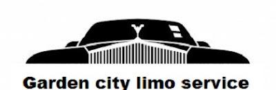 Garden city limo service