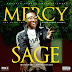 Sage – Mercy (Prod. By Odjaybeat)