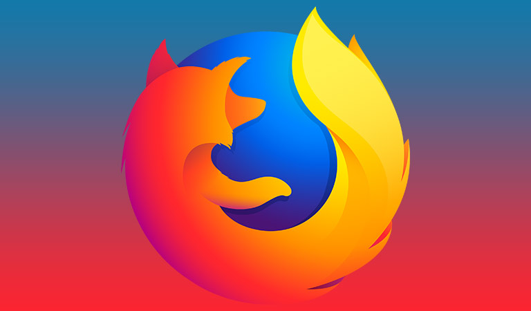 mozilla-fix-firefow-flaw-security